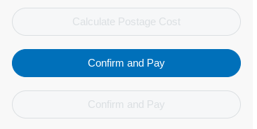 confirm and pay