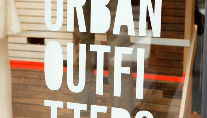 urban outfitters restock