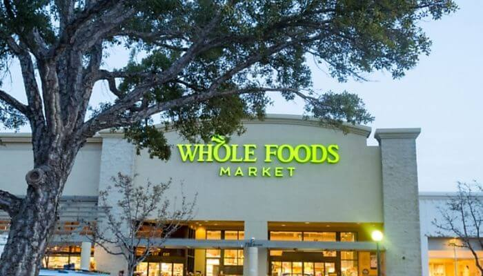 when does wholefoods restock
